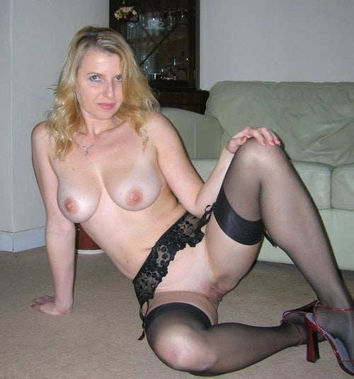 Hot milf tumblr vids-4186