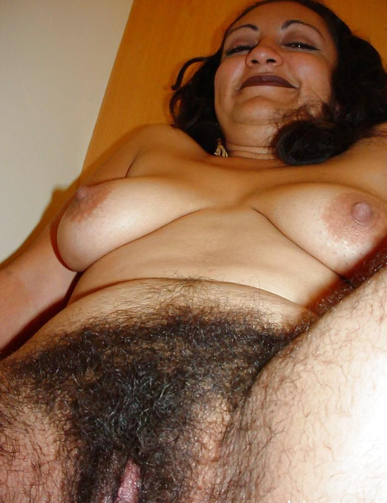 Pure mexican pussy — pic 8