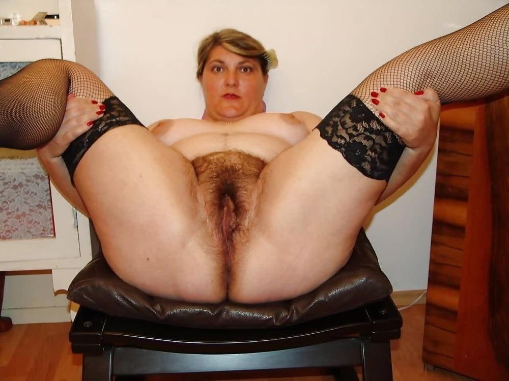 From Nutinbutt Hairy Big Girls Drtuber 1