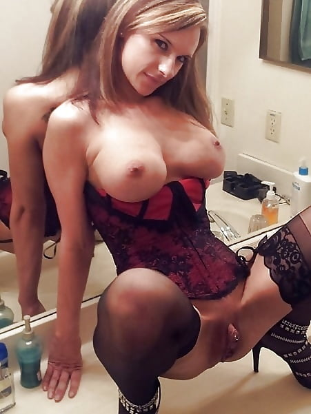 Horny mature women xxx-4250