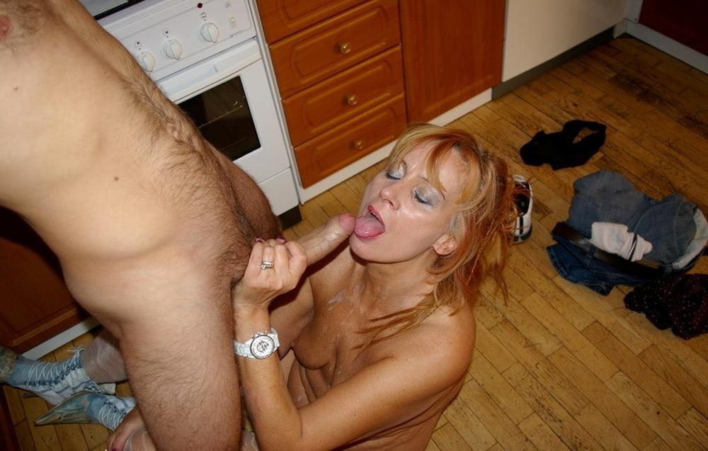 Hot sexy women masturbating-7551