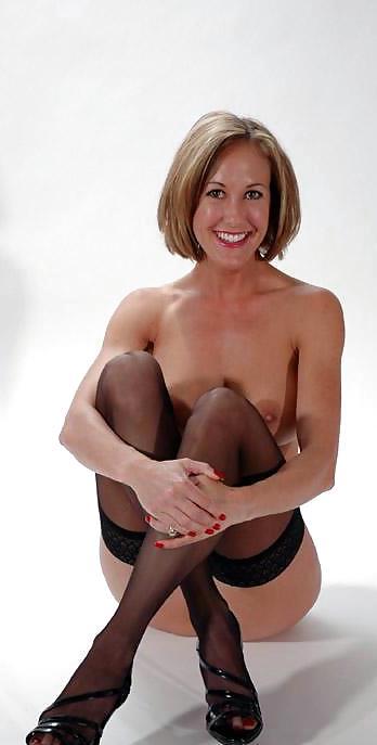 Love girl pantyhose