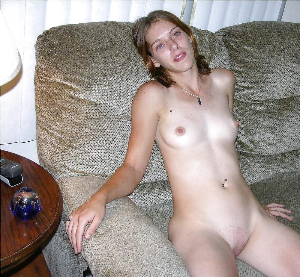 Horny Nude Sorority Sluts