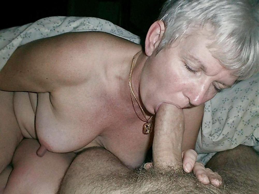 Featured Granny Sucking Cock Porn Pics