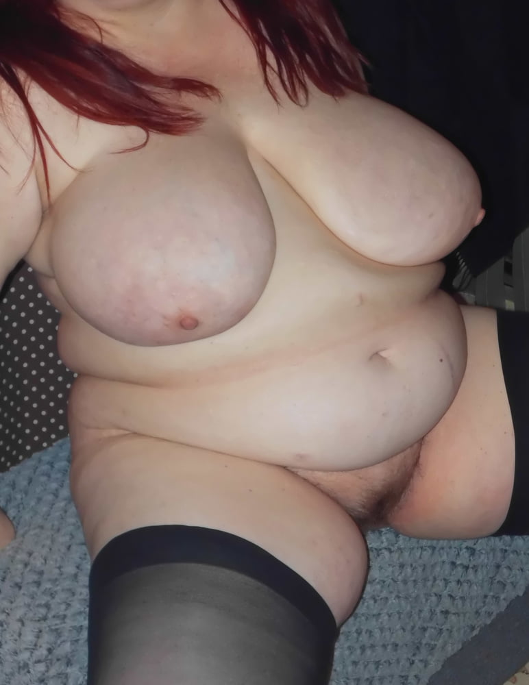 Chubby Slut Maya Black Pleasure Some Gotporn Com 1
