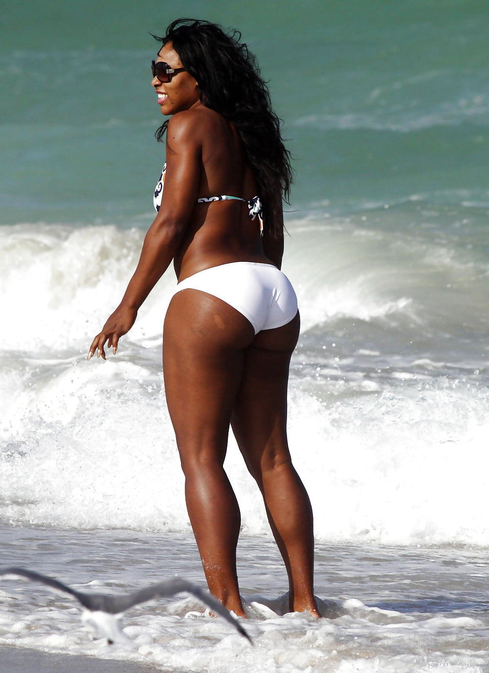 big-butts-venus-williams-ass-pictures-porn