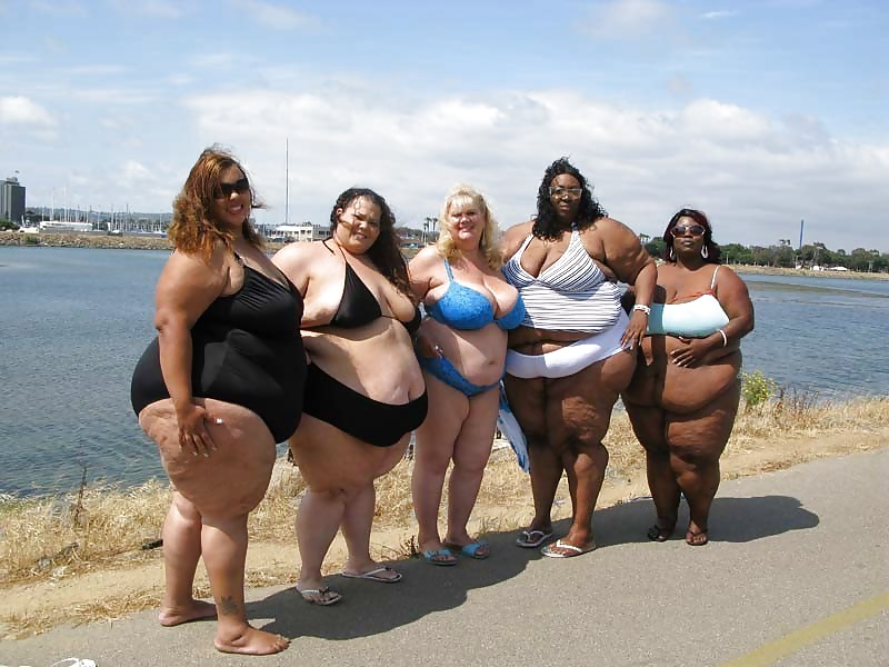 Sexy clothes for fat women-2122