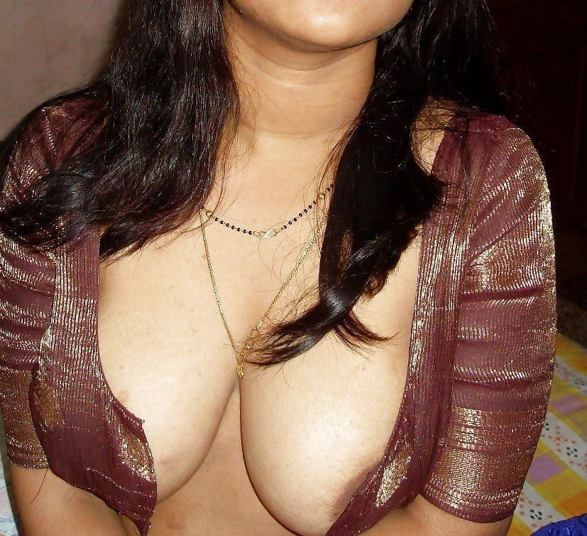 Indian Hot Wife On Twitter