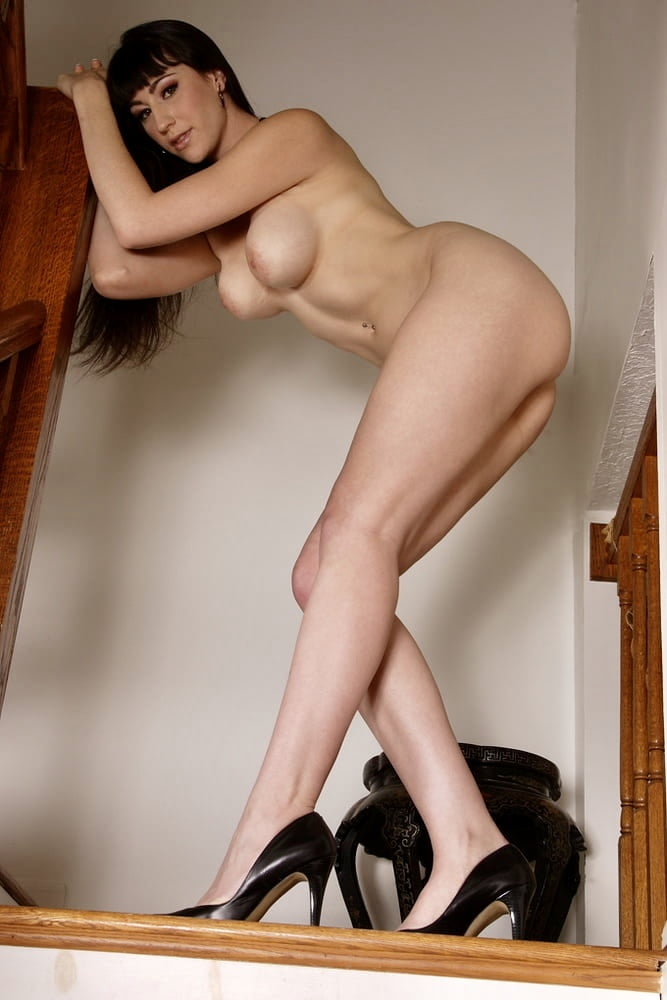 Naked hot very tall girls 11