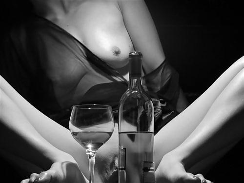 alcohol-sexual-desire-women-gambar-sex-artis-porno-jepang