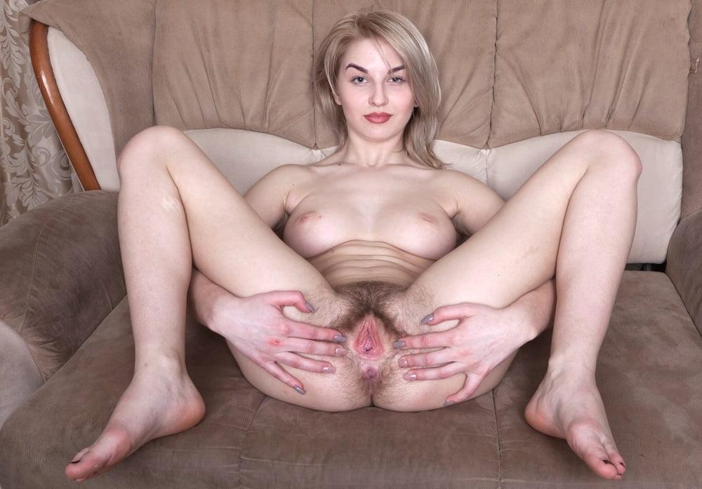 World's most beautiful pussy