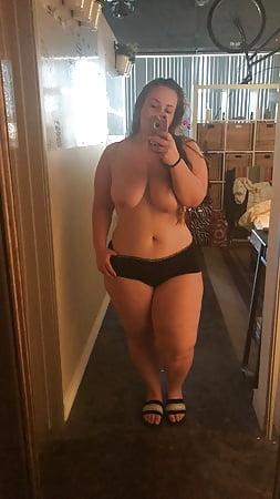 naughty church girl porn