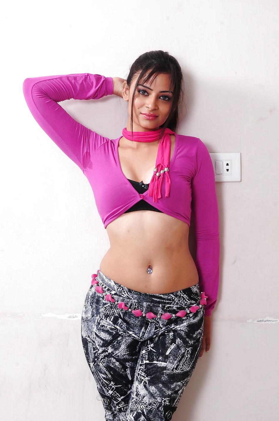 Bollywood b grade porn-1432