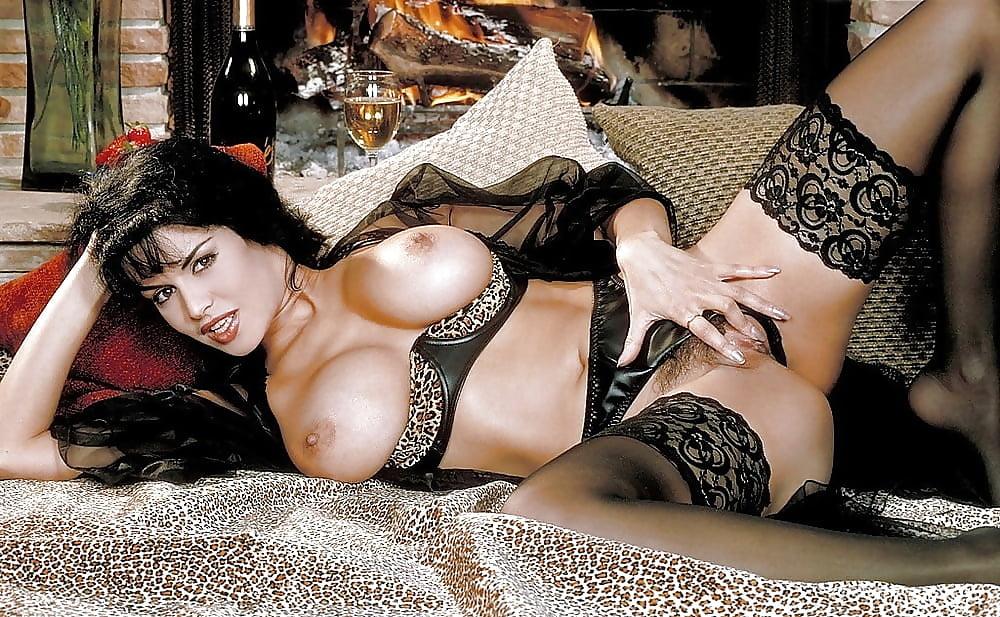 самые красивые итальянские порно модели онлайн - 9