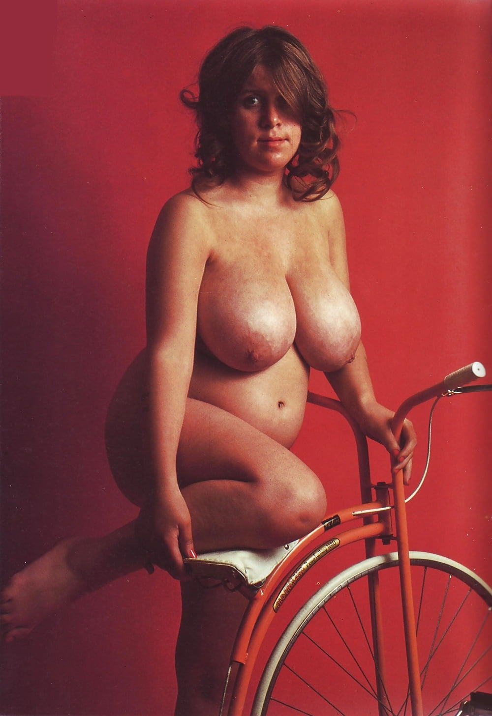 Vintage adult breast squeeze, fuck stephen harper