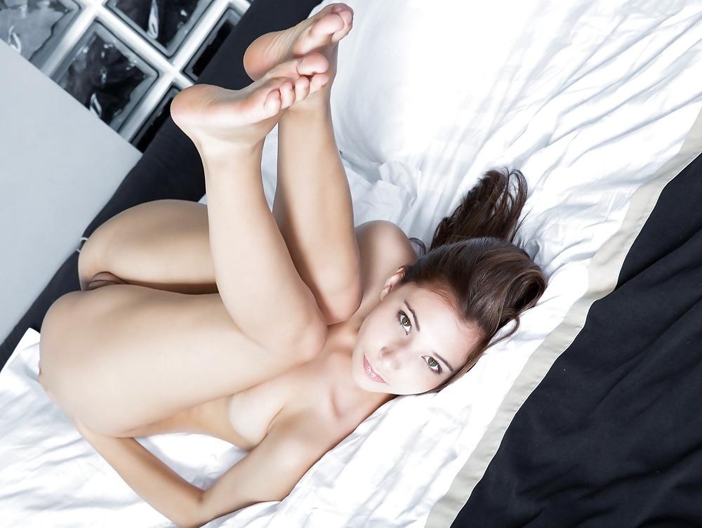Oretha Mars Mate Coolios Erotic Babes Man To Women Xvideos2 1