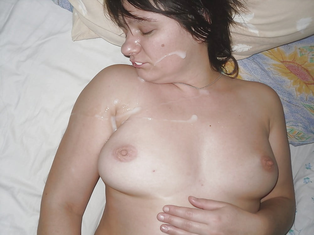 naked-drunk-cumshot