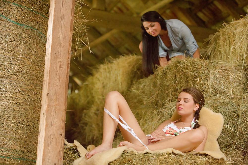Farm adult site