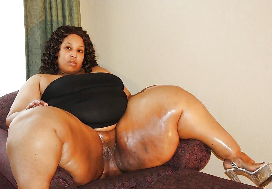 Big black bbw xxx