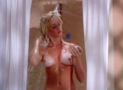 Franch sexy movie-4852