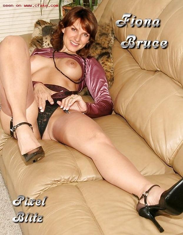 fake-fiona-glenanne-porn-gervais-cumshot-female