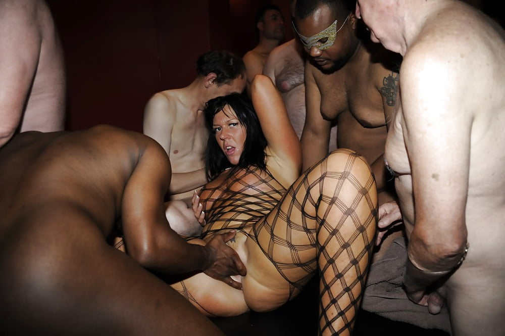 hop-ghetto-orgy-videos-free