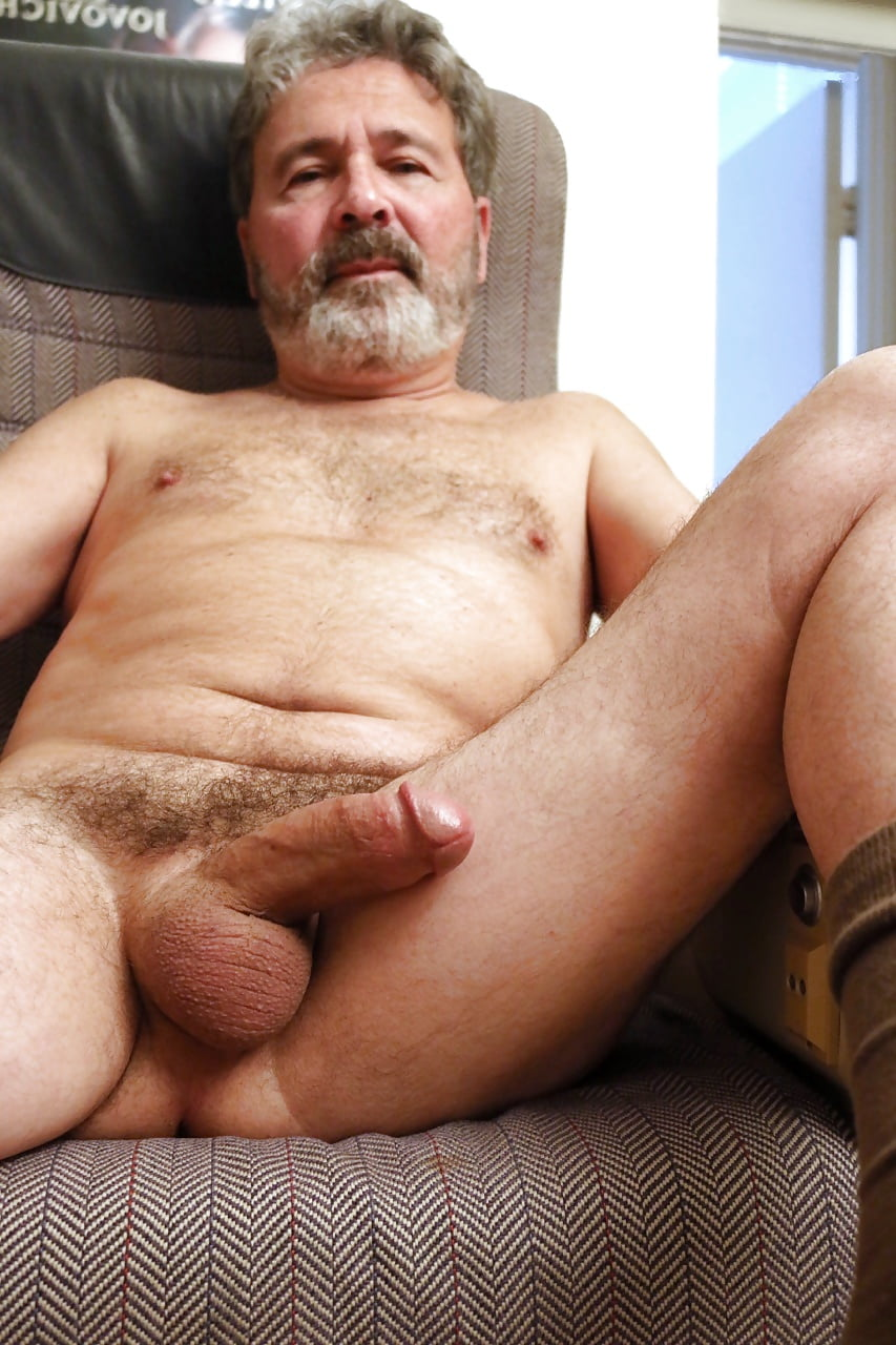Daddy jan breathed cock jan pussy — img 5