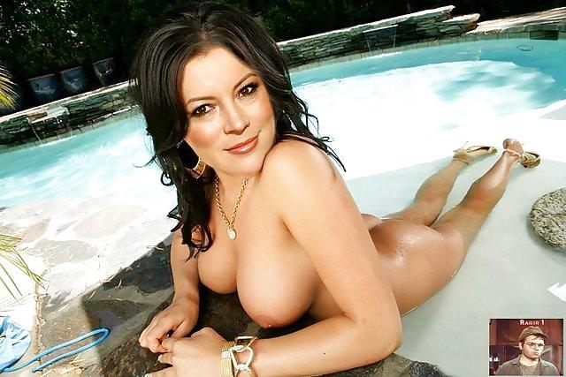 Jennifer tilly sex porn pics