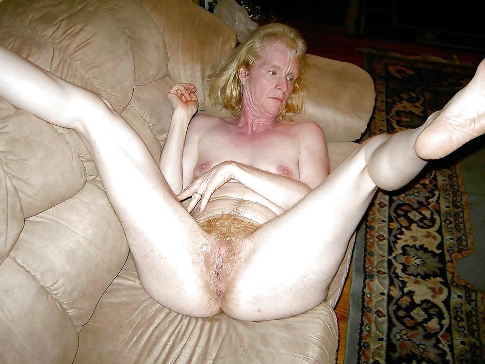 staraya-bomzhiha-seks-foto