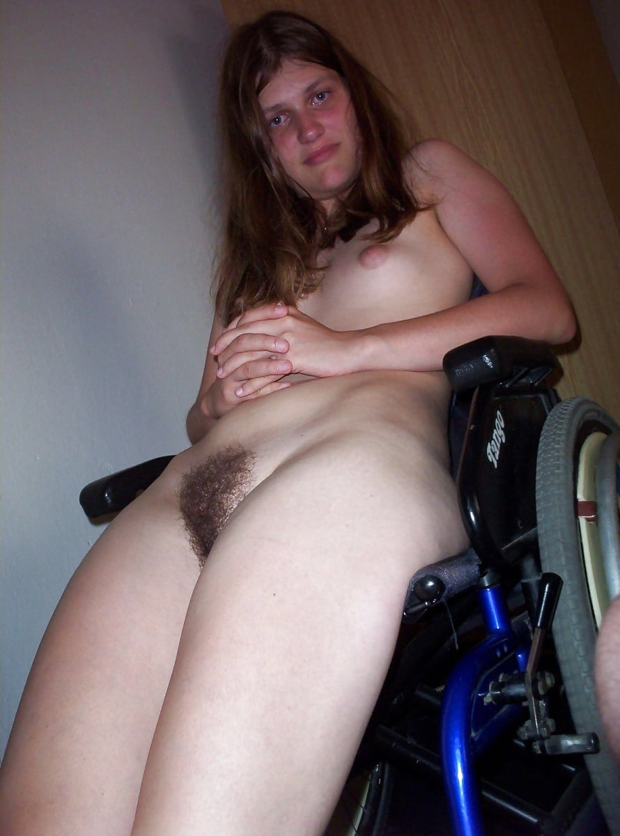 young-disabled-girls-naked