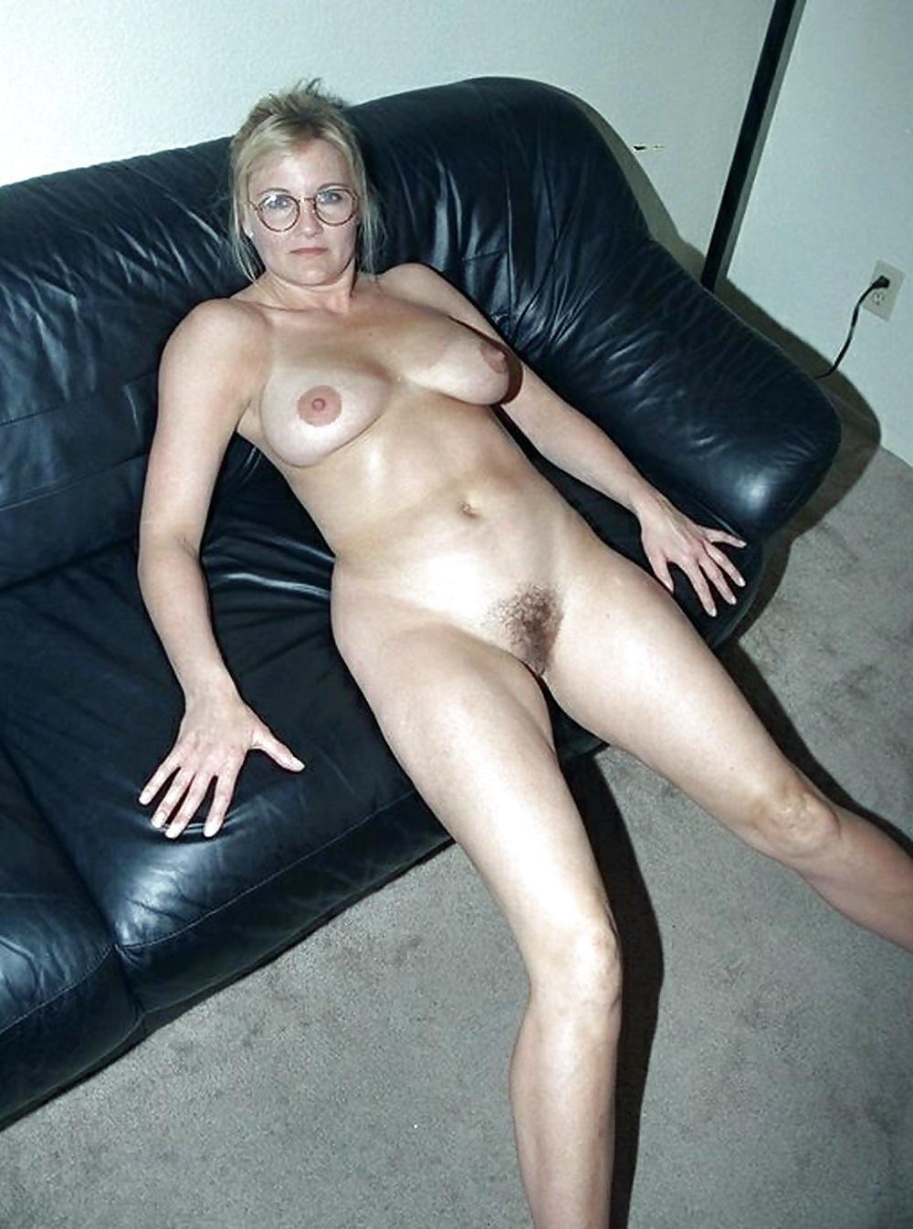 Nude milf mature-9130