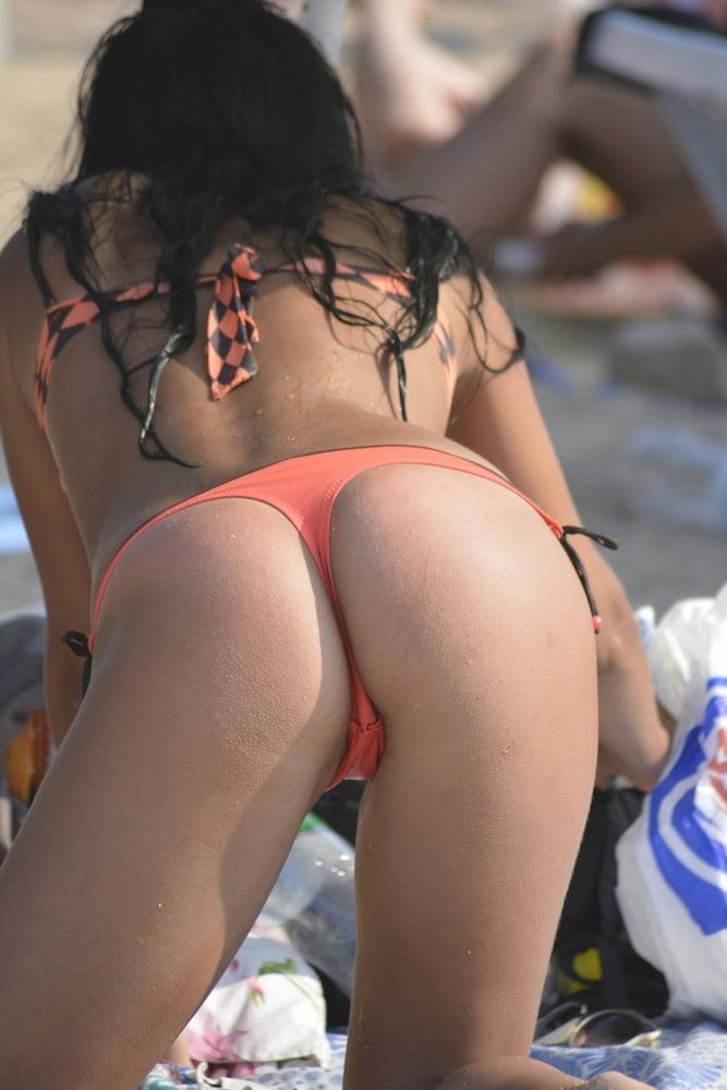 pussy-bent-over-close-ups