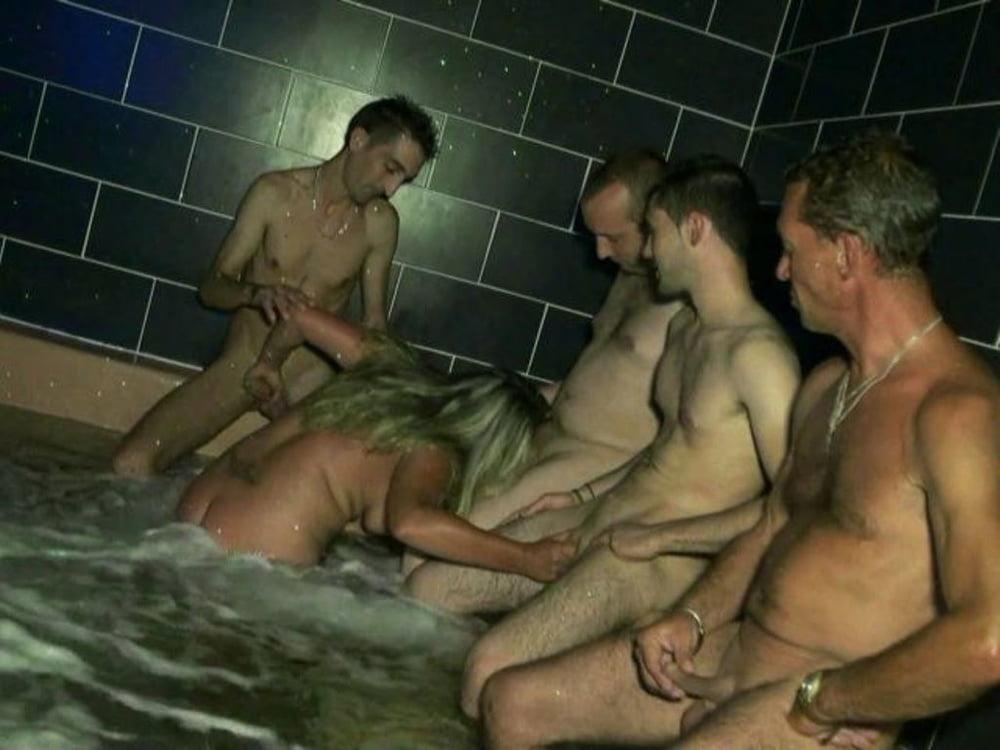 rencontre sexe gay à Bourg en Bresse