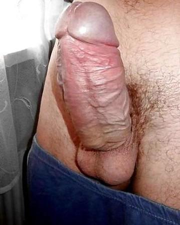 Fotografije debelog kuraca