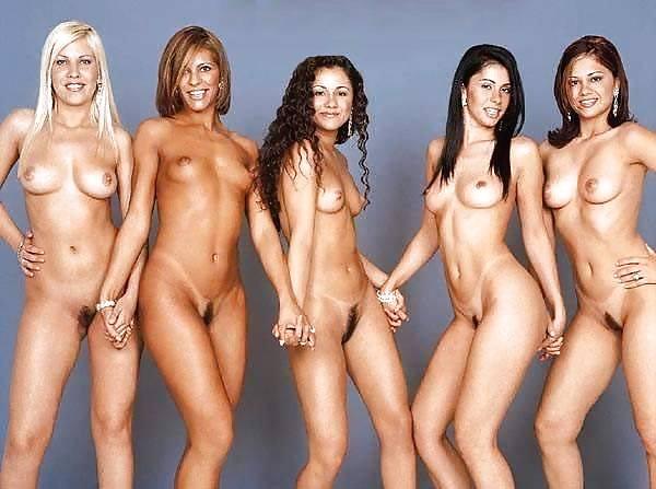 spice-girls-sex-nude-ashwariya-rai-fucking