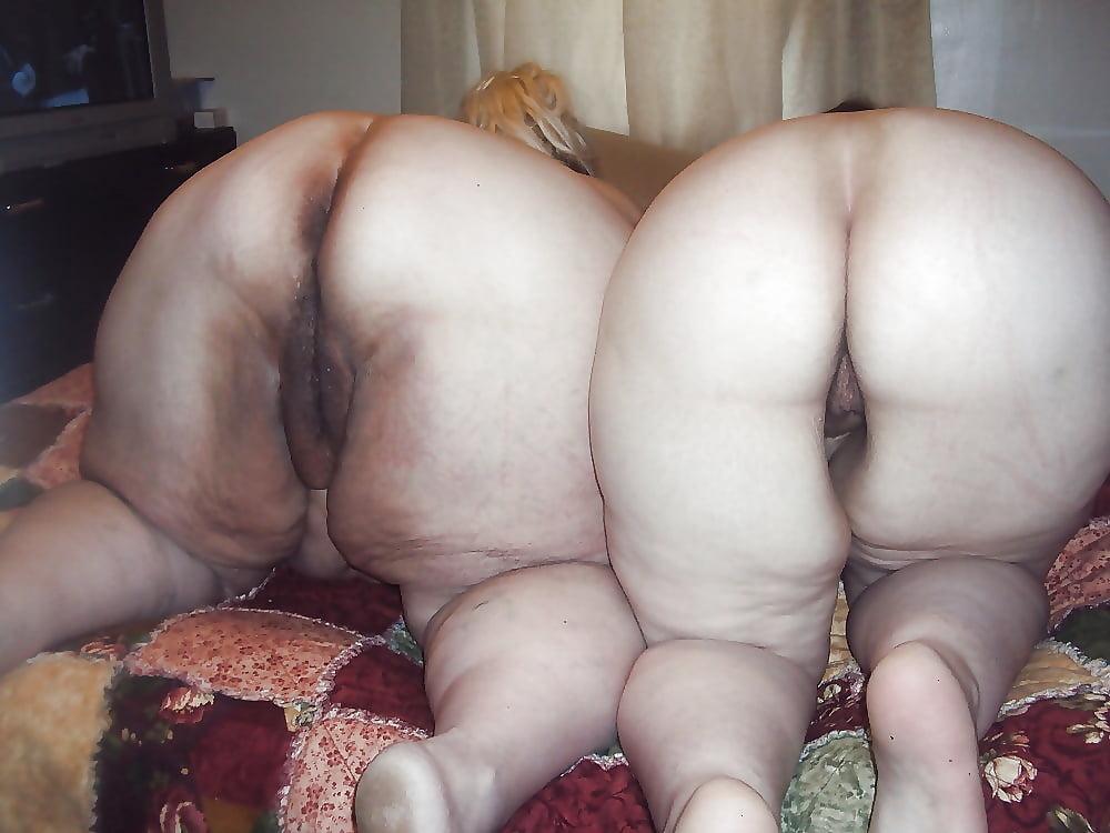 Sex photo Custom girl calvin peeing decals