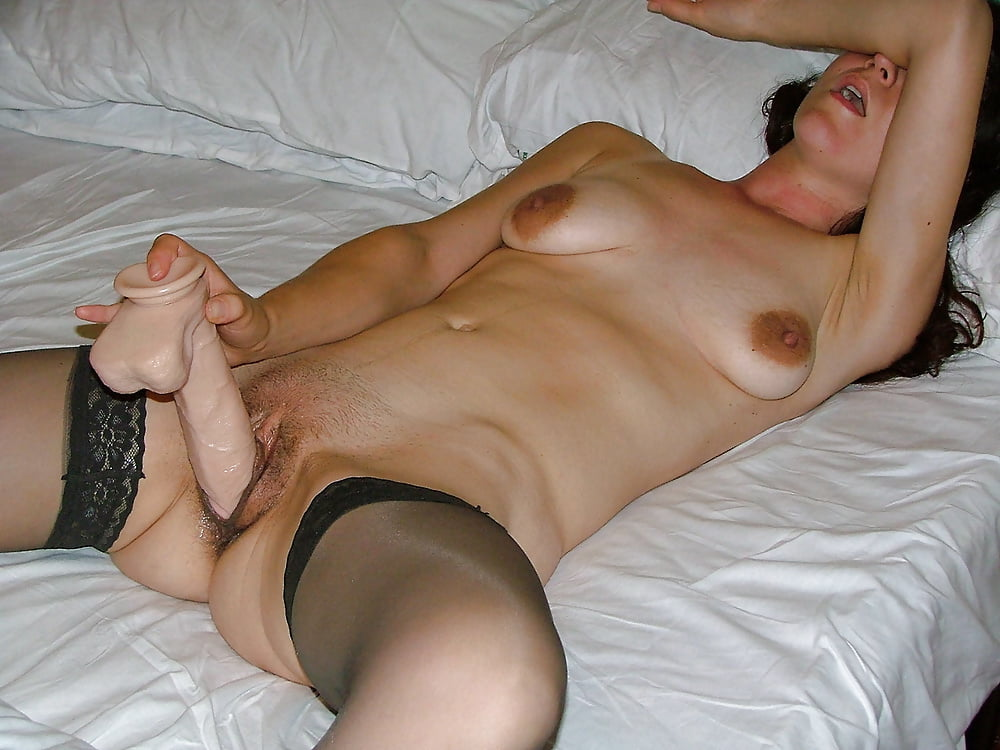 amateur-orgasms-freetures