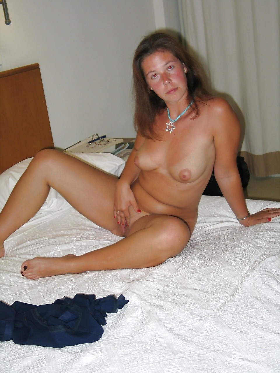 Drunk Mature Wives Nude