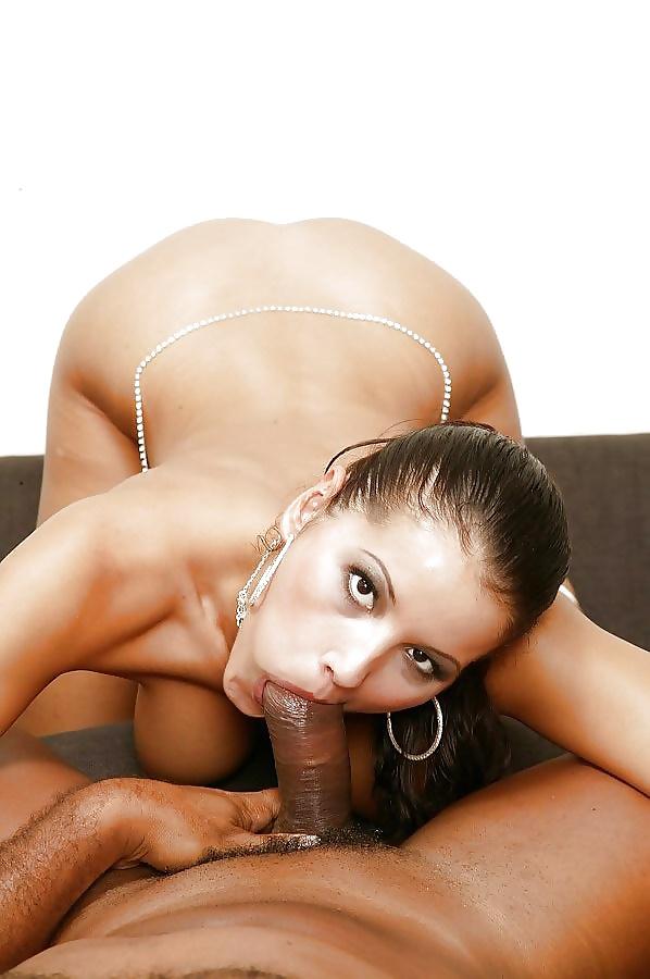 Angel dark and mya diamond threesome porn pics