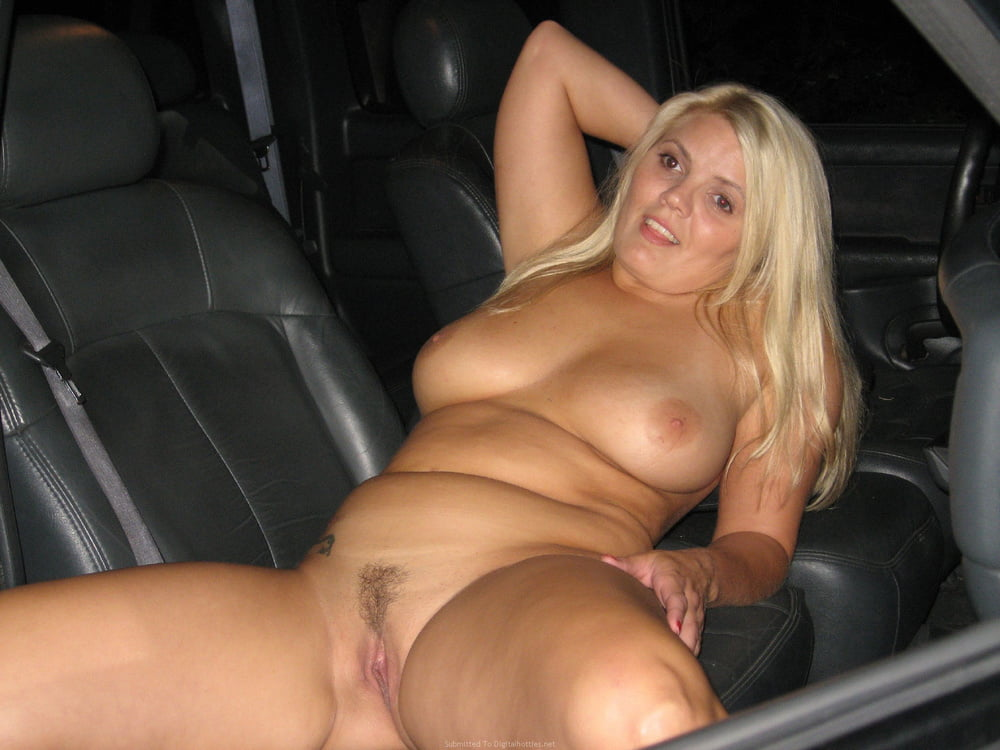 Black bbw nude pics-1506