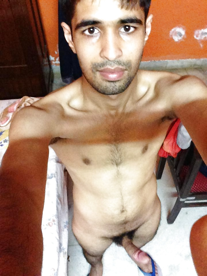 Nude male indian pornstar — pic 12