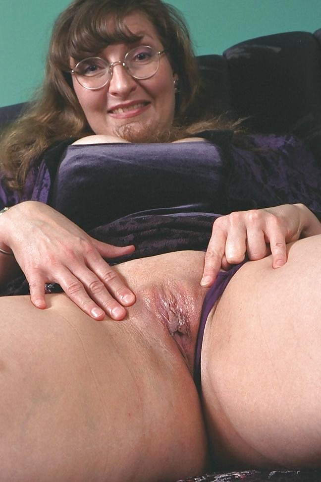 Mature huge ass tits xxx