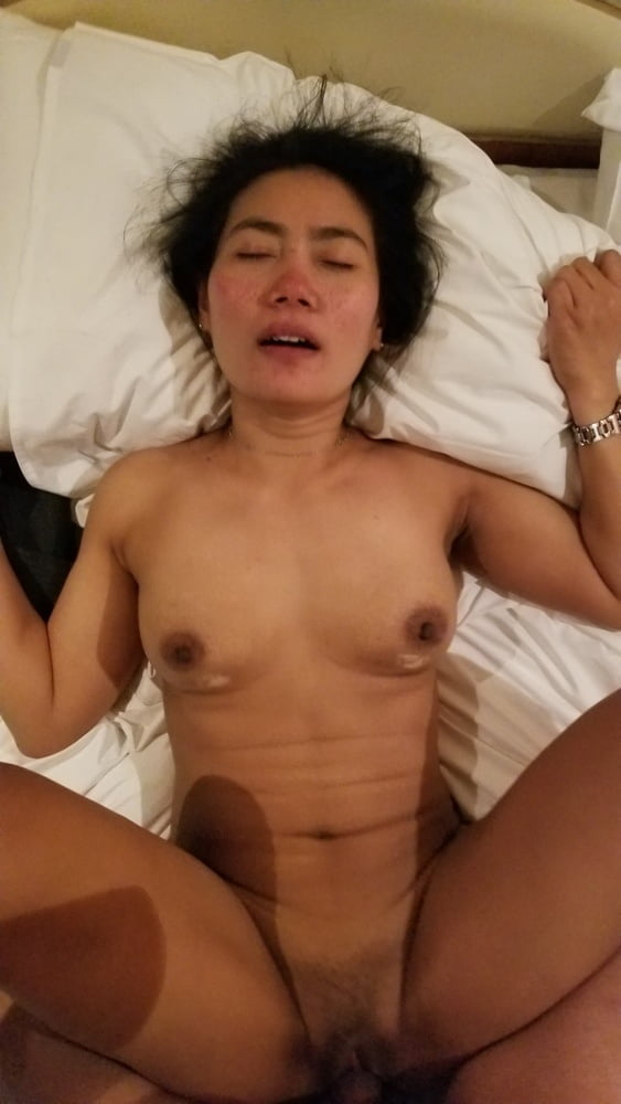 My Indonesia cleaner- 24 Pics