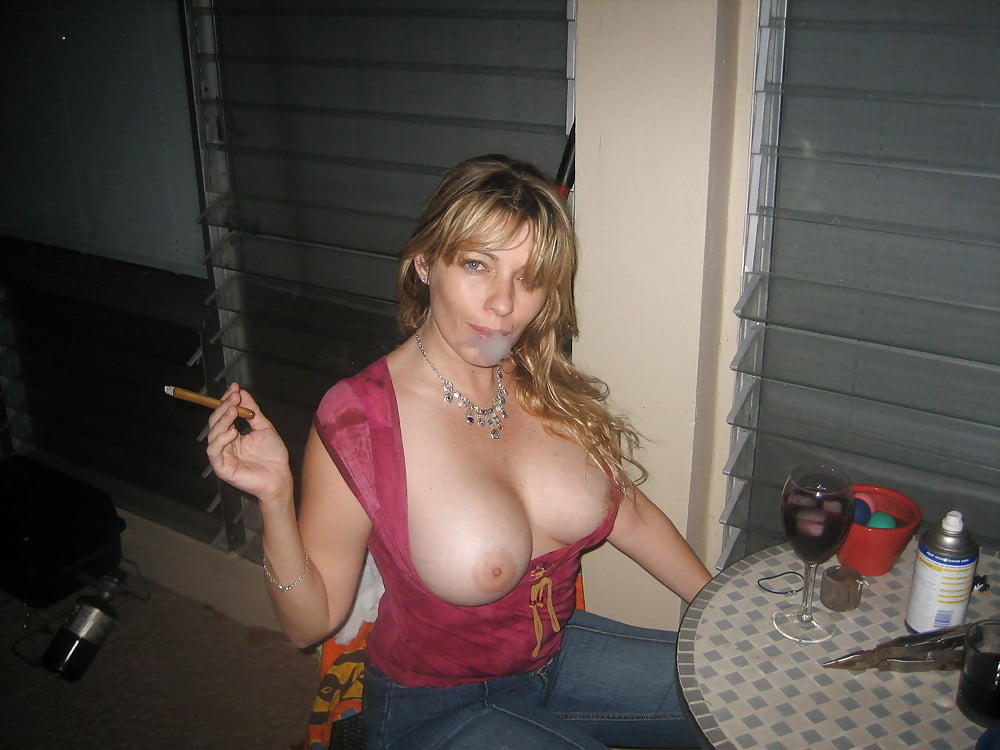 older amateur nude women there
