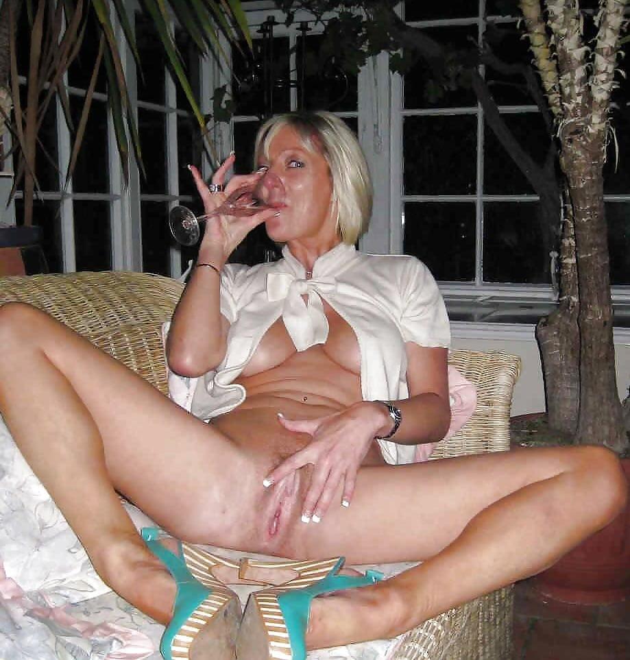 imagefap-drunk-milf-old-mature-hardcore-pornpicpost