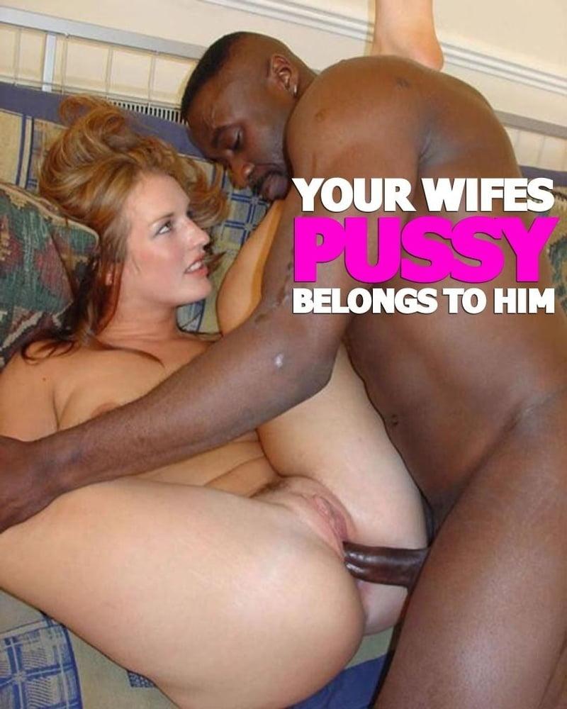 Amateur Wives Nude Porn Pics