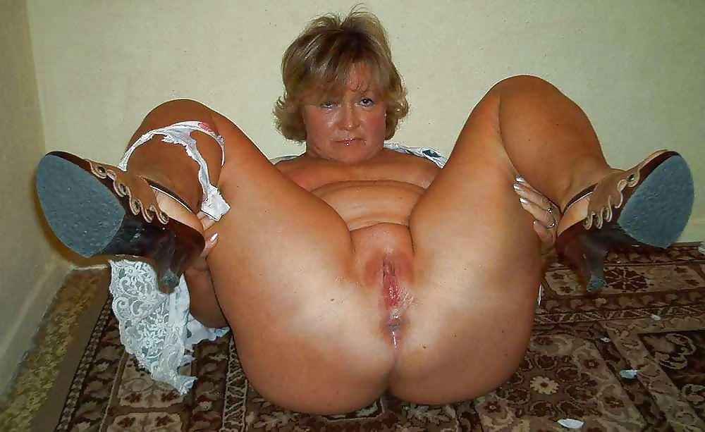 Пожилые женщины частное фото порно, волосатые женщины в возрасте и порно-кастинг