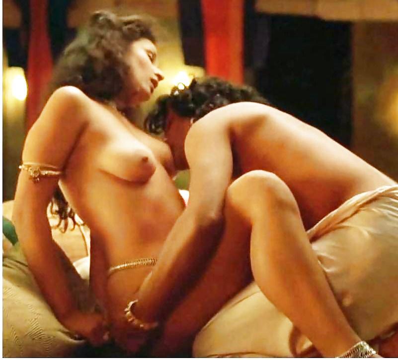 эротические фильмы эротический рай