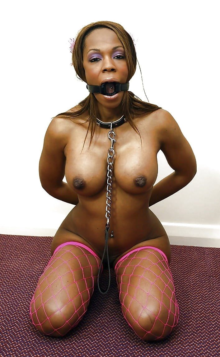 movie-black-ebony-bondage-erotic-lactation-dry
