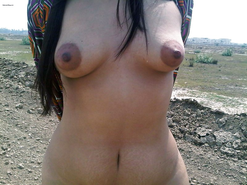 Nude pics of girls in iraq speaking, try